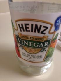Magic ingredient!
